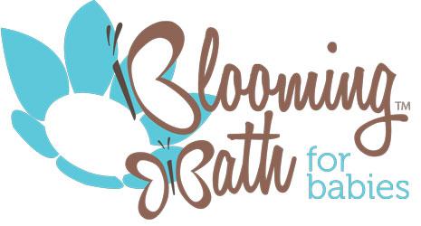Producator: BloomingBath