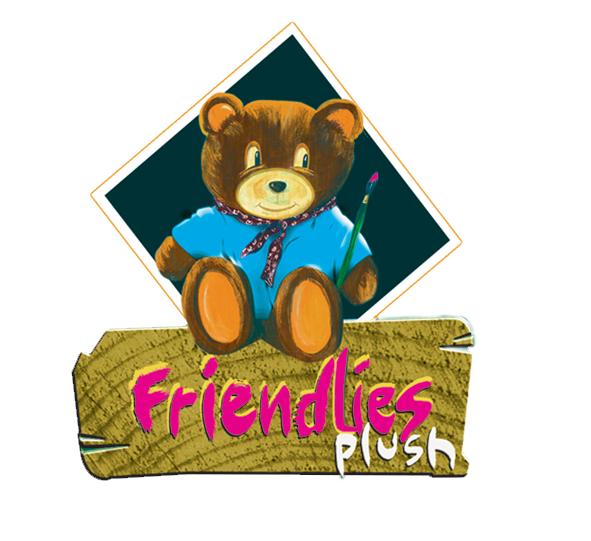 Producator: Friendlies Plush