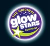 Producator: The Original Glowstars Company